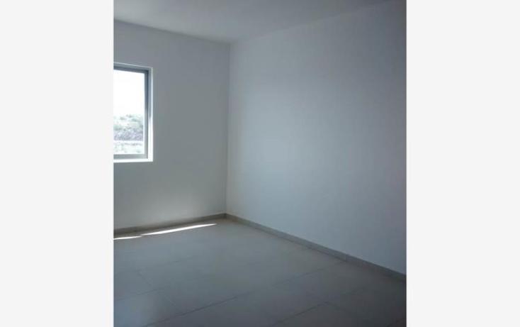 Foto de casa en venta en  227, real de juriquilla, querétaro, querétaro, 1827936 No. 11