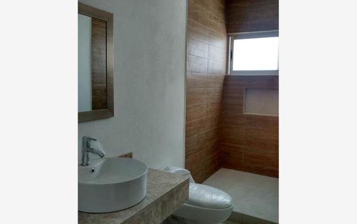 Foto de casa en venta en  227, real de juriquilla, querétaro, querétaro, 1827936 No. 12