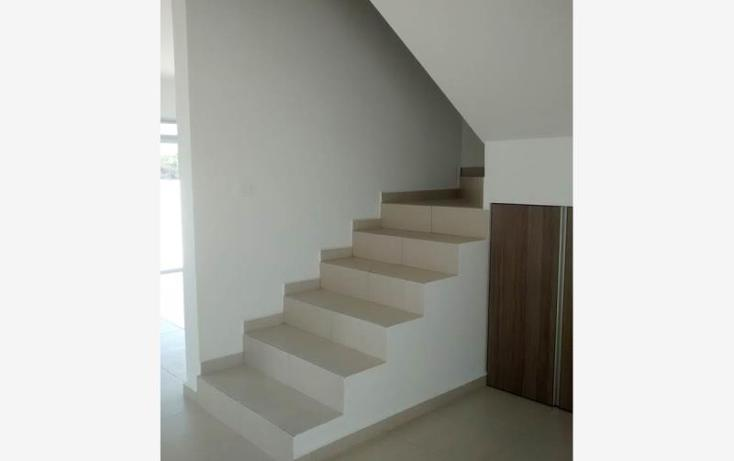 Foto de casa en venta en  227, real de juriquilla, querétaro, querétaro, 1827936 No. 13