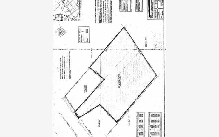 Foto de terreno comercial en venta en  227, san lorenzo teotipilco, tehuacán, puebla, 1629654 No. 01