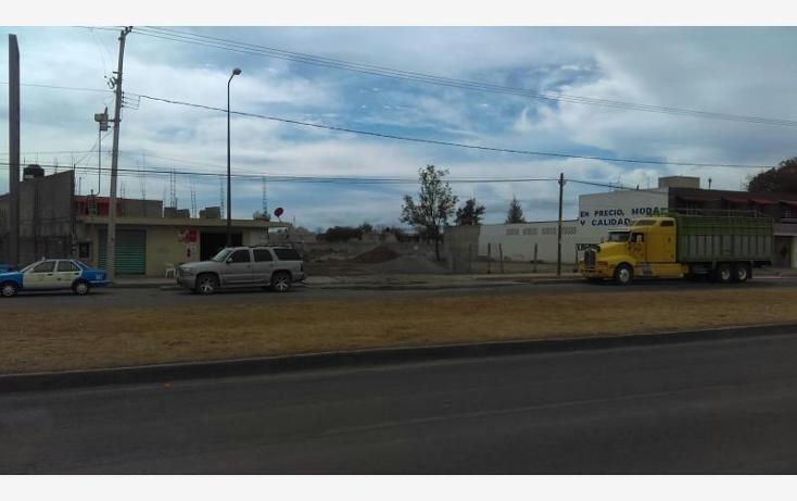 Foto de terreno comercial en venta en  227, san lorenzo teotipilco, tehuacán, puebla, 1629654 No. 03