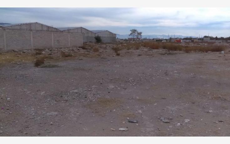 Foto de terreno comercial en venta en  227, san lorenzo teotipilco, tehuacán, puebla, 1629654 No. 05