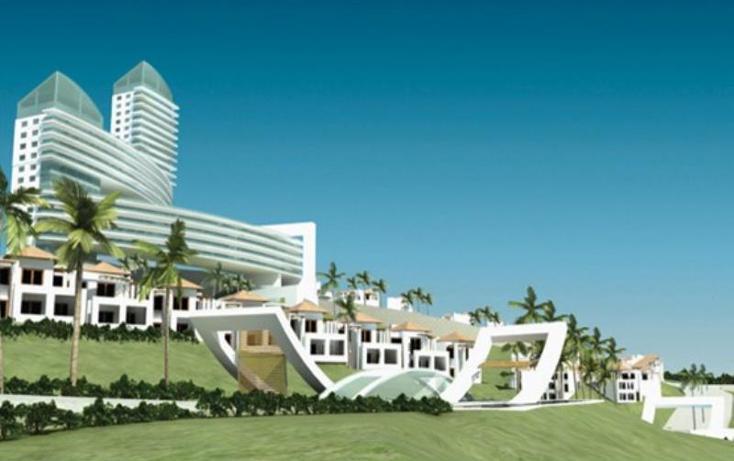 Foto de terreno comercial en venta en  22717, mar de calafia, playas de rosarito, baja california, 961397 No. 01
