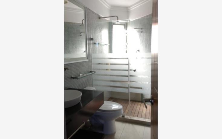 Foto de departamento en renta en  2275, americana, guadalajara, jalisco, 2356602 No. 12