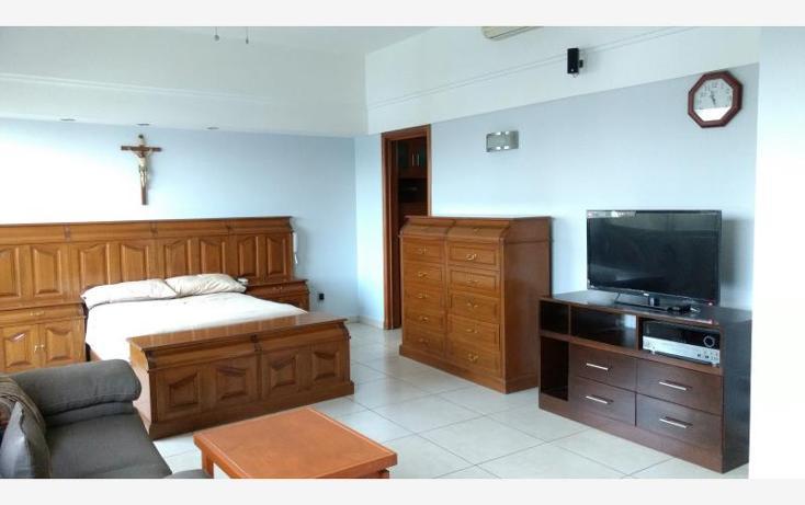 Foto de departamento en renta en  2275, americana, guadalajara, jalisco, 2356602 No. 13