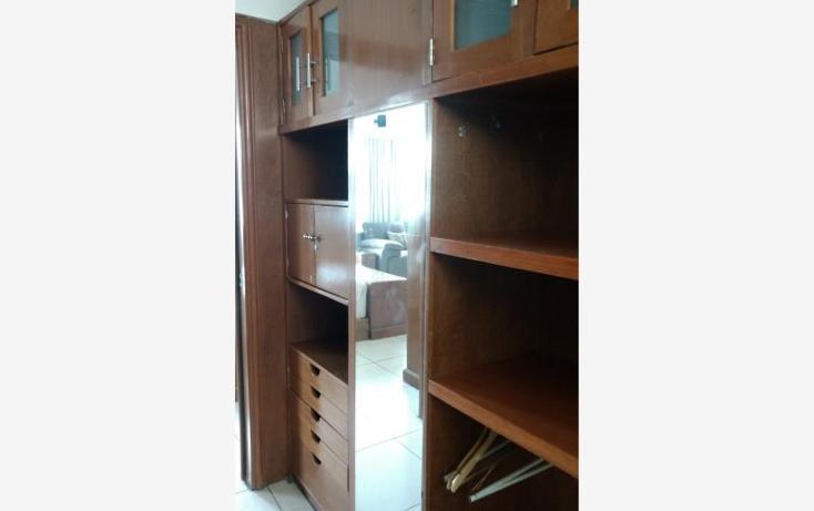 Foto de departamento en renta en  2275, americana, guadalajara, jalisco, 2356602 No. 16