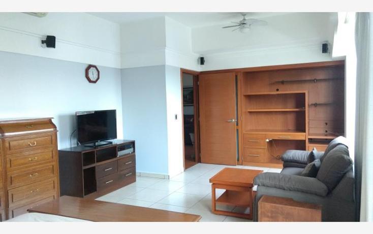 Foto de departamento en renta en  2275, americana, guadalajara, jalisco, 2356602 No. 17