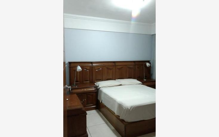 Foto de departamento en renta en  2275, americana, guadalajara, jalisco, 2356602 No. 18