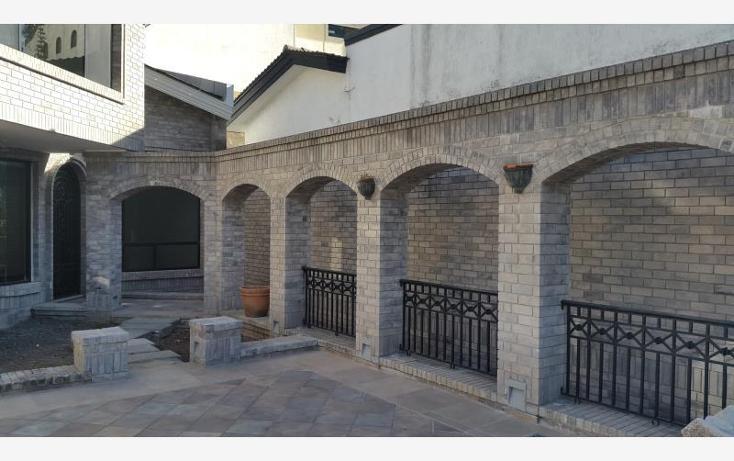 Foto de casa en venta en  228, colorines 2do sector, san pedro garza garcía, nuevo león, 2180865 No. 03
