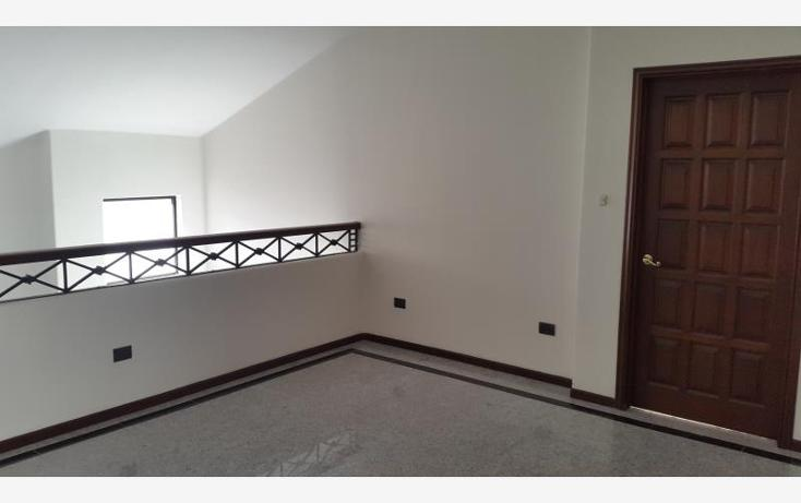 Foto de casa en venta en  228, colorines 2do sector, san pedro garza garcía, nuevo león, 2180865 No. 07