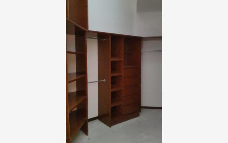 Foto de casa en venta en  228, colorines 2do sector, san pedro garza garcía, nuevo león, 2180865 No. 09