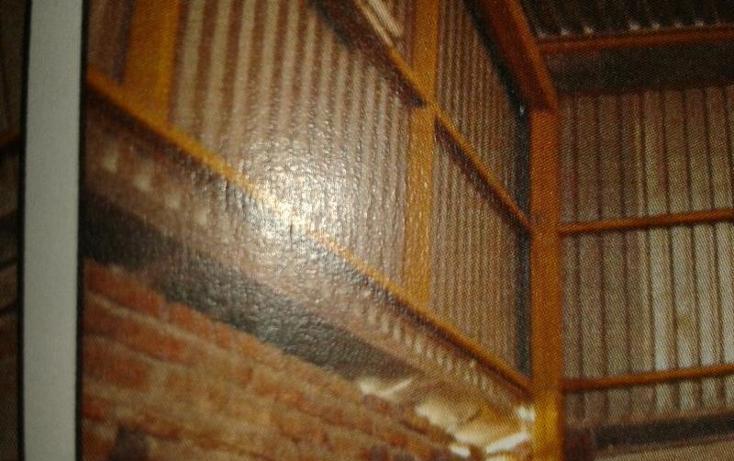 Foto de terreno habitacional en venta en  228, del carmen, aguascalientes, aguascalientes, 384321 No. 01