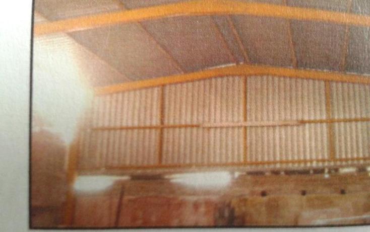 Foto de terreno habitacional en venta en  228, del carmen, aguascalientes, aguascalientes, 384321 No. 05