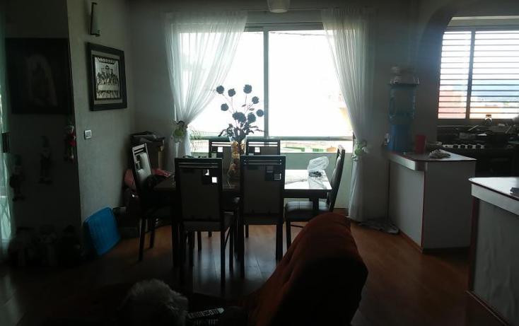 Foto de casa en venta en  2281228047, carolino anaya, xalapa, veracruz de ignacio de la llave, 1578554 No. 06