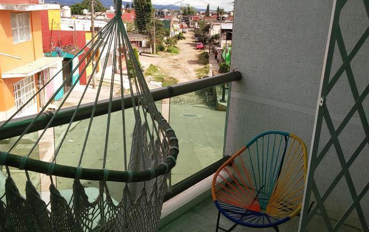 Foto de casa en venta en  2281228047, carolino anaya, xalapa, veracruz de ignacio de la llave, 1578554 No. 07