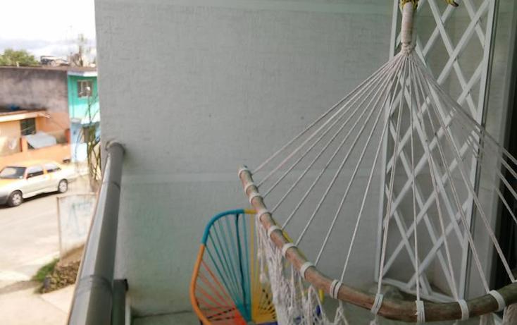 Foto de casa en venta en  2281228047, carolino anaya, xalapa, veracruz de ignacio de la llave, 1578554 No. 08