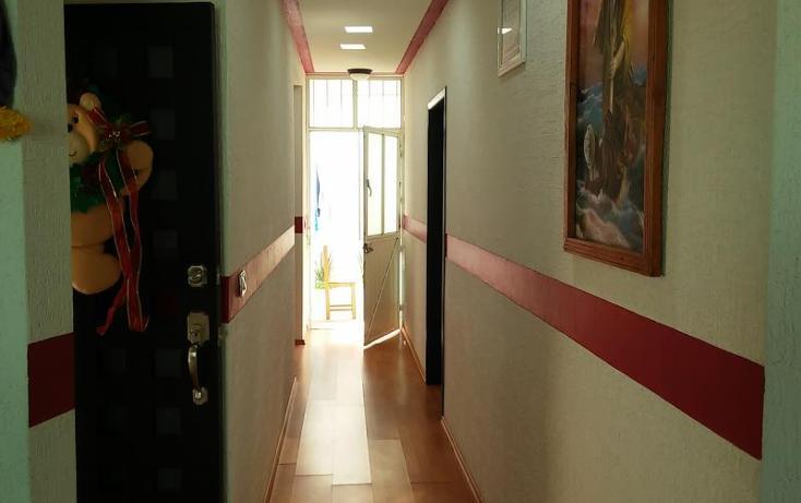 Foto de casa en venta en  2281228047, carolino anaya, xalapa, veracruz de ignacio de la llave, 1578554 No. 09