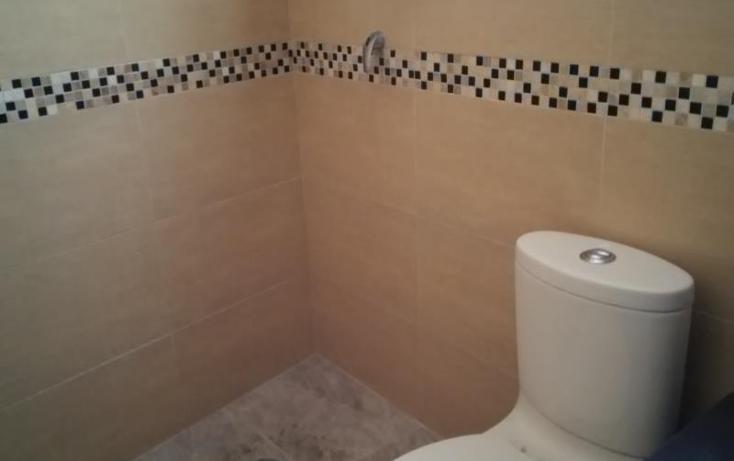 Foto de casa en venta en  2281228047, carolino anaya, xalapa, veracruz de ignacio de la llave, 1578554 No. 10
