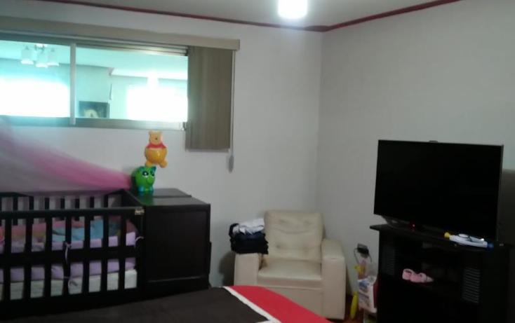 Foto de casa en venta en  2281228047, carolino anaya, xalapa, veracruz de ignacio de la llave, 1578554 No. 12