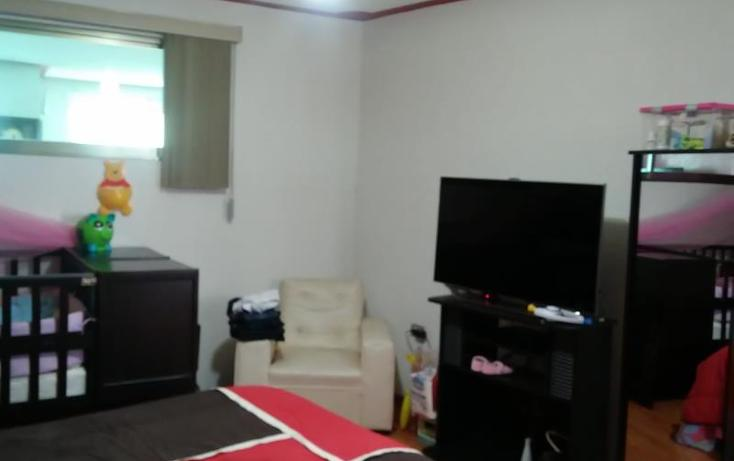 Foto de casa en venta en  2281228047, carolino anaya, xalapa, veracruz de ignacio de la llave, 1578554 No. 13