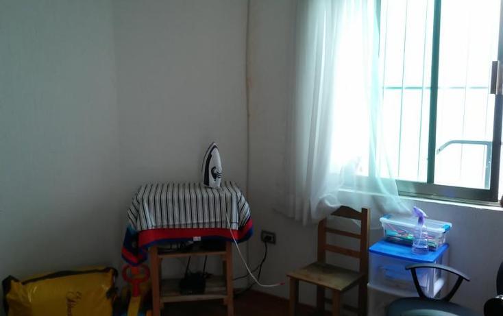Foto de casa en venta en  2281228047, carolino anaya, xalapa, veracruz de ignacio de la llave, 1578554 No. 14