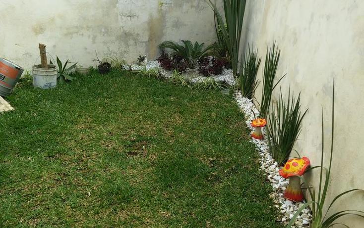 Foto de casa en venta en  2281228047, carolino anaya, xalapa, veracruz de ignacio de la llave, 1578554 No. 18