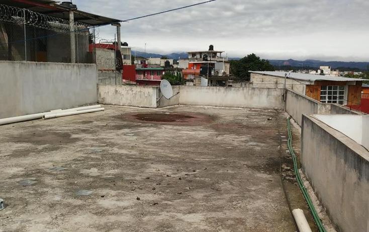 Foto de casa en venta en  2281228047, carolino anaya, xalapa, veracruz de ignacio de la llave, 1578554 No. 20