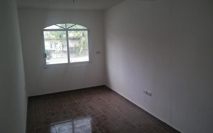 Foto de casa en venta en citas al 2281228047 con un servidor juan luis garcía barranco 2281228047, del moral, xalapa, veracruz de ignacio de la llave, 1536648 No. 05