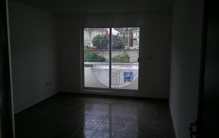 Foto de casa en venta en citas al 2281228047 con un servidor juan luis garcía barranco 2281228047, del moral, xalapa, veracruz de ignacio de la llave, 1536648 No. 06
