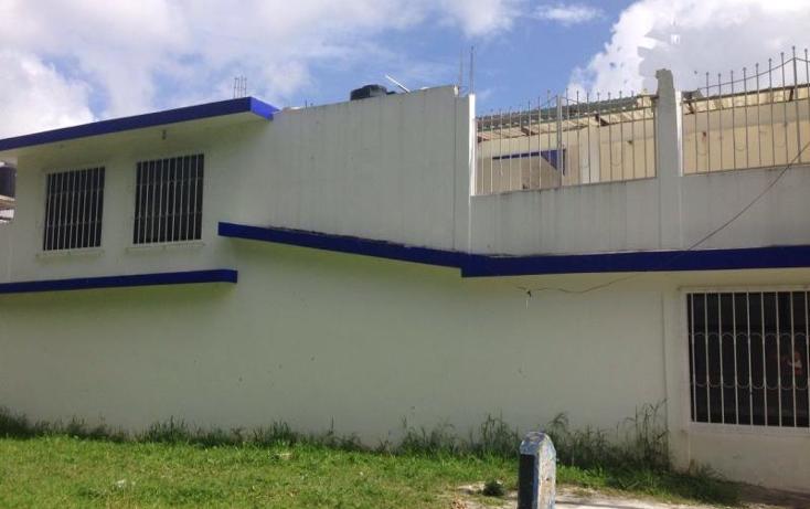 Foto de casa en venta en  2281228047, el sumidero, xalapa, veracruz de ignacio de la llave, 2040388 No. 01