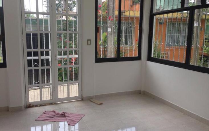 Foto de casa en venta en  2281228047, el sumidero, xalapa, veracruz de ignacio de la llave, 2040388 No. 02