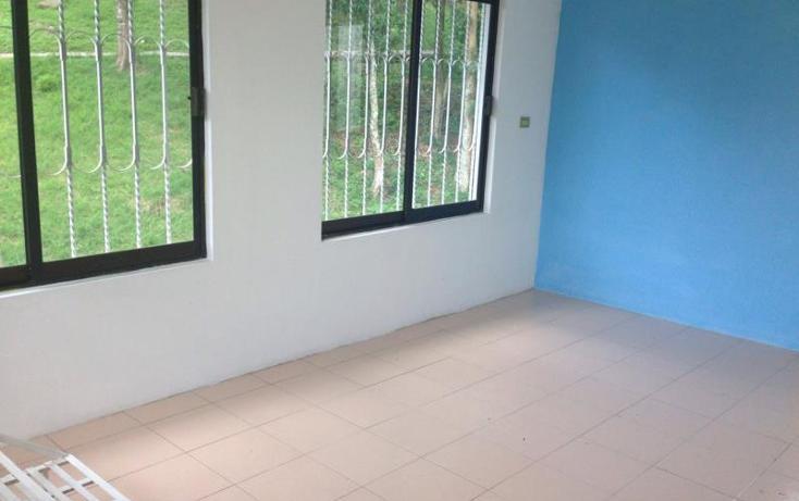 Foto de casa en venta en  2281228047, el sumidero, xalapa, veracruz de ignacio de la llave, 2040388 No. 06