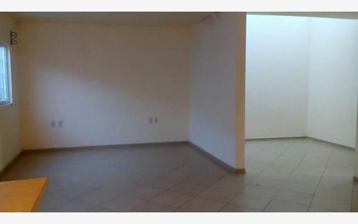 Foto de casa en venta en  2281228047, el sumidero, xalapa, veracruz de ignacio de la llave, 2040388 No. 09