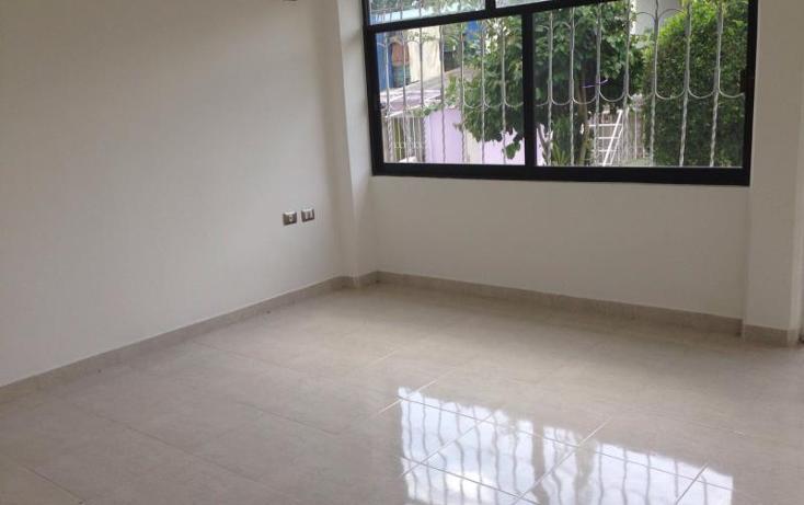 Foto de casa en venta en  2281228047, el sumidero, xalapa, veracruz de ignacio de la llave, 2040388 No. 10