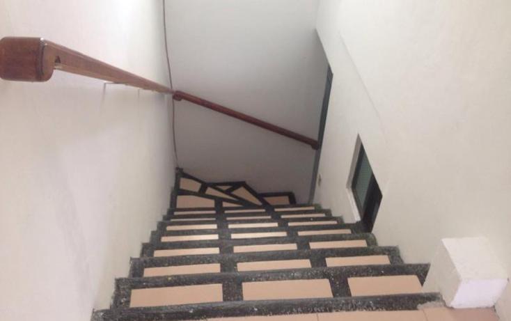 Foto de casa en venta en  2281228047, el sumidero, xalapa, veracruz de ignacio de la llave, 2040388 No. 11