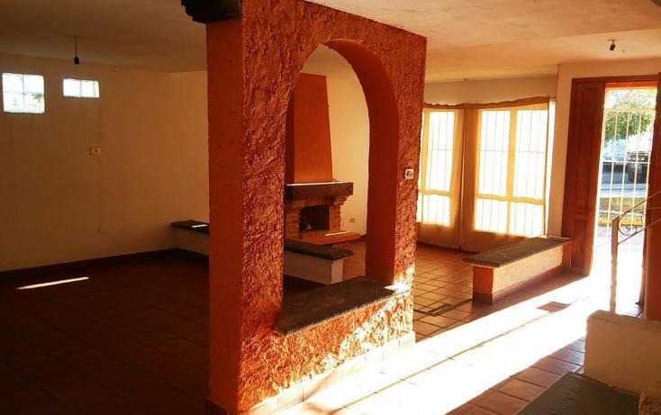 Foto de casa en venta en  2281228047, ferrocarrilera, xalapa, veracruz de ignacio de la llave, 1578288 No. 02