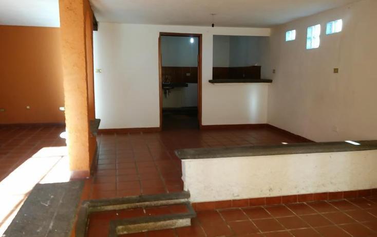 Foto de casa en venta en citas al 2281228047 2281228047, ferrocarrilera, xalapa, veracruz de ignacio de la llave, 1578288 No. 03