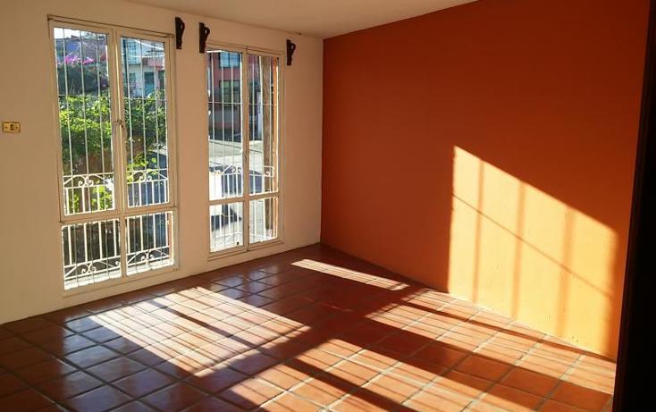 Foto de casa en venta en citas al 2281228047 2281228047, ferrocarrilera, xalapa, veracruz de ignacio de la llave, 1578288 No. 04
