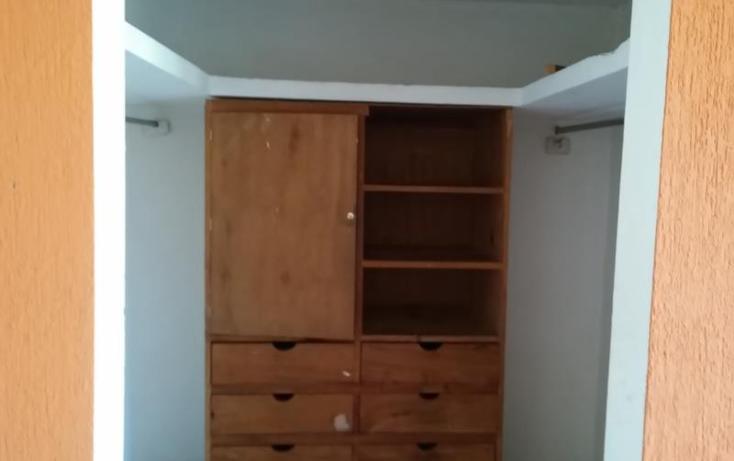 Foto de casa en venta en  2281228047, ferrocarrilera, xalapa, veracruz de ignacio de la llave, 1578288 No. 05