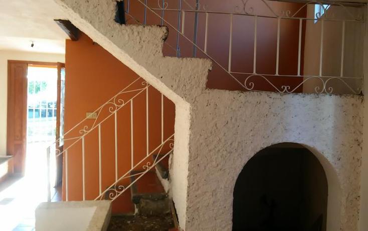 Foto de casa en venta en  2281228047, ferrocarrilera, xalapa, veracruz de ignacio de la llave, 1578288 No. 06