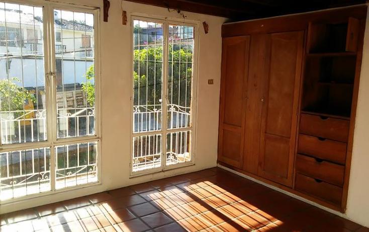 Foto de casa en venta en  2281228047, ferrocarrilera, xalapa, veracruz de ignacio de la llave, 1578288 No. 08