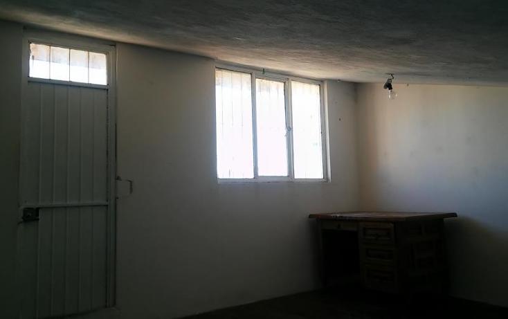 Foto de casa en venta en citas al 2281228047 2281228047, ferrocarrilera, xalapa, veracruz de ignacio de la llave, 1578288 No. 09