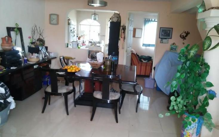Foto de casa en venta en  2281228047, las trancas, emiliano zapata, veracruz de ignacio de la llave, 1544552 No. 03