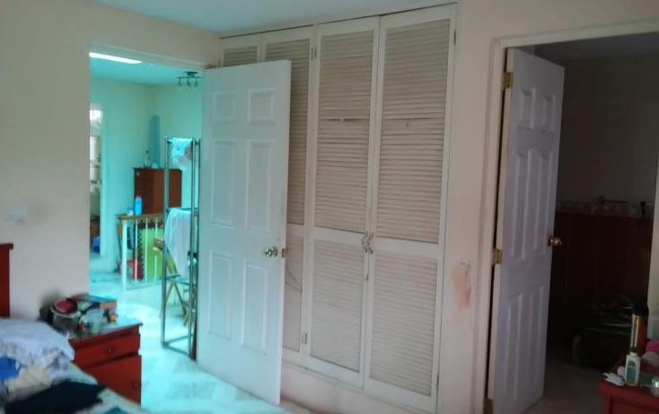 Foto de casa en venta en  2281228047, las trancas, emiliano zapata, veracruz de ignacio de la llave, 1544552 No. 15