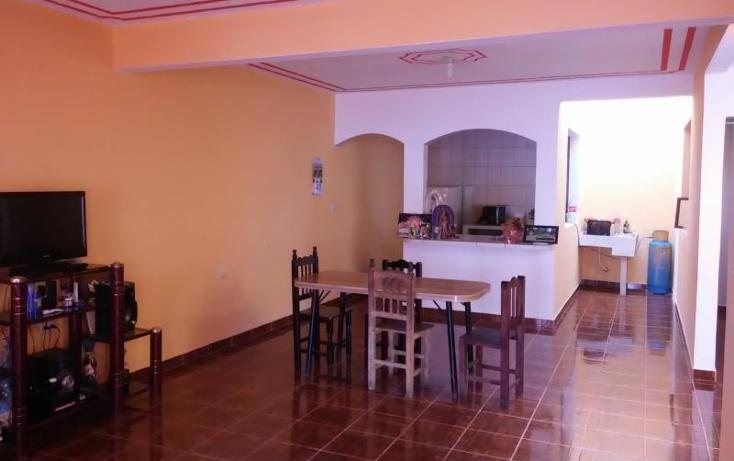 Foto de casa en venta en  2281228047, maver, xalapa, veracruz de ignacio de la llave, 1607288 No. 04