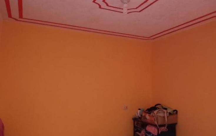 Foto de casa en venta en  2281228047, maver, xalapa, veracruz de ignacio de la llave, 1607288 No. 05