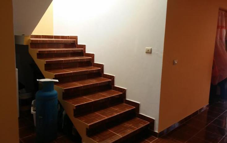 Foto de casa en venta en  2281228047, maver, xalapa, veracruz de ignacio de la llave, 1607288 No. 07