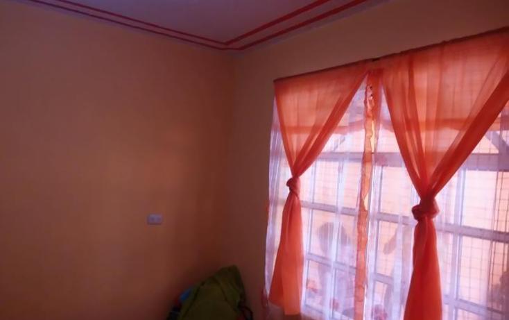 Foto de casa en venta en  2281228047, maver, xalapa, veracruz de ignacio de la llave, 1607288 No. 09