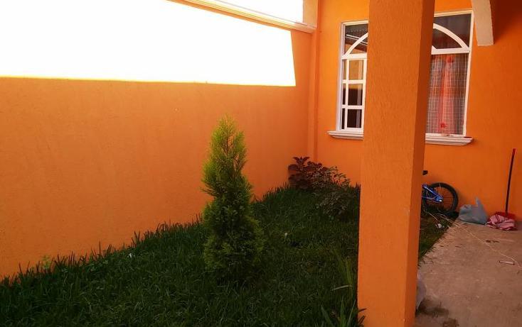 Foto de casa en venta en  2281228047, maver, xalapa, veracruz de ignacio de la llave, 1607288 No. 10