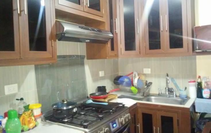 Foto de casa en venta en  2281228047, revolución, xalapa, veracruz de ignacio de la llave, 1536656 No. 02